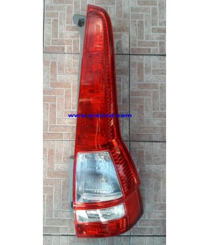 อะไหล่ Honda CRV/3  ฮอนด้า ซีอาร์วี3 ไฟท้าย