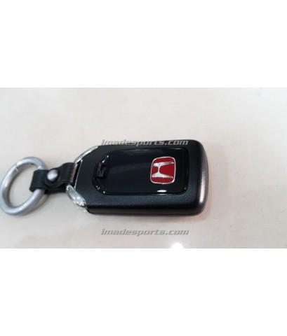 ฝาครอบกุญแจ smartkey Type R