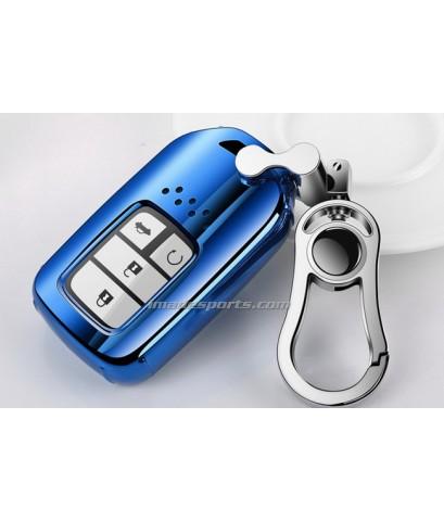 กล่องกุญแจ+พวงกุญแจ BRILL1