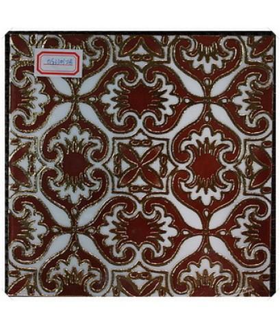 กระเบื้องปูพื้น (Floor Tile) กระเบื้องปูผนัง (Wall Tiles) รหัสสินค้า OG33003-2B