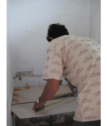 รัตนชัย (A) งานช่าง  รับเหมาก่อสร้าง ต่อเติม ซ่อมแซม บ้าน ทาวน์เฮ้าส์ คอนโด ตึกแถว สำนักงาน
