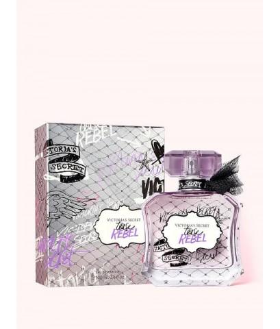 Victoria\'s Secret Tease Rebel Eau De Parfum Spray By Victoria\'s Secret 100ml.
