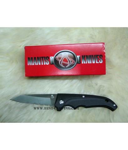 มีดพก,มีดเดินป่า,มีดสะสม,MANTIS MT-3