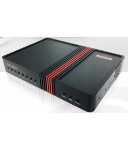 Multisuns TCR3000