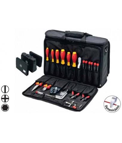 WIHA electronic cutters Z 41 1 138 03 by Wiha