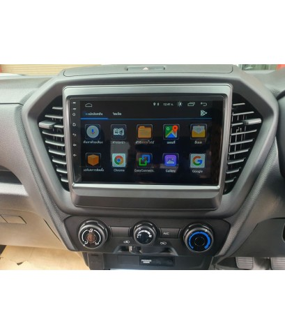 DMX5020S Digital Multimedia Receiver with 6.8 inch WVGA Display apple carplay androidauto ได้