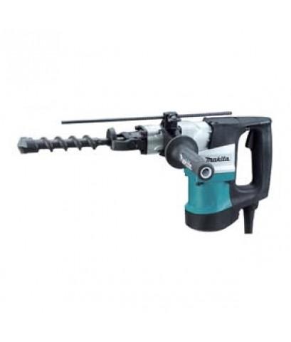 MAKITA สว่านกระแทกโรตารี่ รุ่น HR3530 35mm (1-3/8) 1,050W