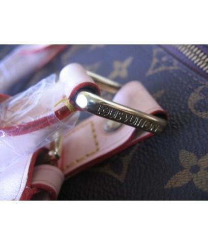 กระเป๋าเดินทาง Louis Vuitton Keepall ทรงหมอน 20 นิ้ว M41416