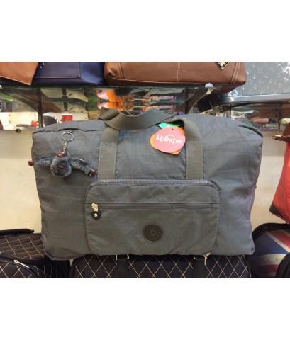 กระเป๋าเดินทาง Kipling