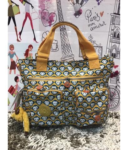 กระเป๋า kipling bag