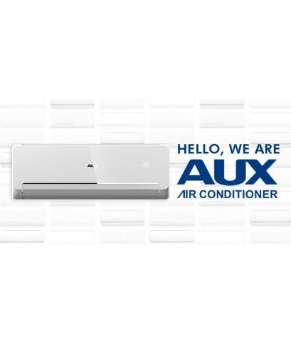 แอร์AUX ติดผนัง ระบบธรรมดา รุ่น ASW-24FV600-C0 (Freedom) ขนาด25,200บีทียู ไม่รวมติดตั้ง