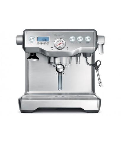 ชุดเปิดร้านกาแฟสด ชุดมืออาชีพ เครื่องชงกาแฟคุณภาพสูงจากออสเตรเลีย Breville พร้อมอุปกรณ์เปิดร้านครบ