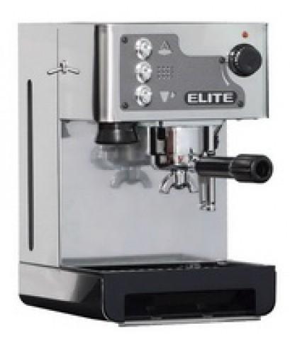 ชุดเปิดร้านกาแฟสด คุณภาพสูงจากอิตาลี Elite Es.Profi แบบแยกเครื่องบด แถมฟรีเครื่องบดเมล็ดกาแฟ