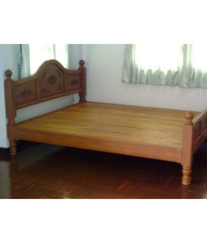 เตียงนอน 6 ฟุต ( 7008  )