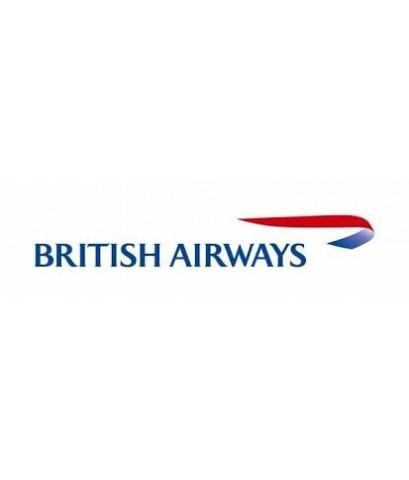 ตั๋วเครื่องบินราคาถูกจากเชียงใหม่ หรือภูเก็ตไปยุโรป
