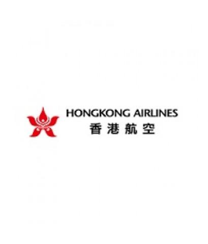 ตั๋วเครื่องบินราคาถูกจากกรุงเทพไปเกาหลี