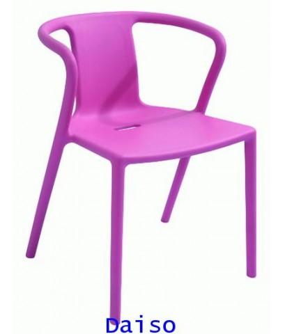 เก้าอี้สระว่ายน้ำ_CD-220/เก้าอี้ริมสระว่ายน้ำ