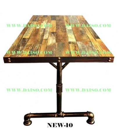 โต๊ะ NEW-10