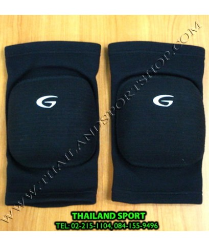 สนับเข่า แกรนด์ สปอร์ต grand sport รุ่น 373626 (a จำนวน 2 ชิ้น) ok