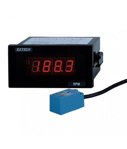 เครื่องวัดรอบ Panel Mount Tachometer รุ่น 461950