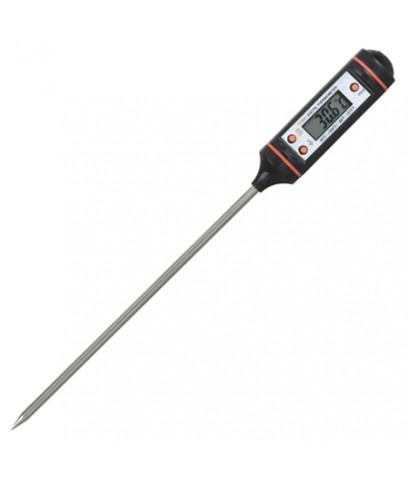 เครื่องวัดอุณหภูมิ Thermometer รุ่น TP3001