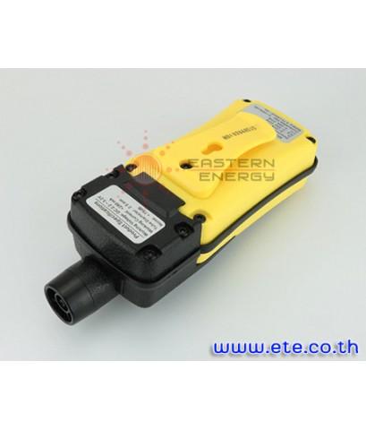 ปั๊มสำหรับเครื่องวัดแก๊ส External Sampling Pump รุ่น AS8930