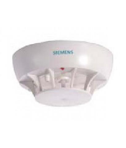 Fix Temp and Rate of Rise Addressable Heat Detector รุ่น BDS031A ยี่ห้อ Siemens มาตรฐาน UL