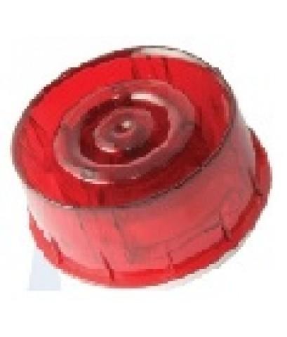 Intelligent Wall Mounted Strobe with red lens รุ่น WST-PR-N05 ยี่ห้อ Honeywell