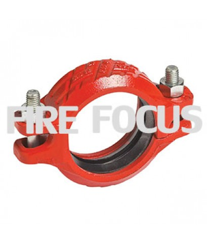 Style 07 Standard Gasket Spare Part, VICTAULIC BRAND