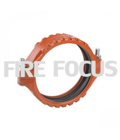 STYLE W77 AGS FLEXIBLE COUPLING, VICTAULIC BRAND