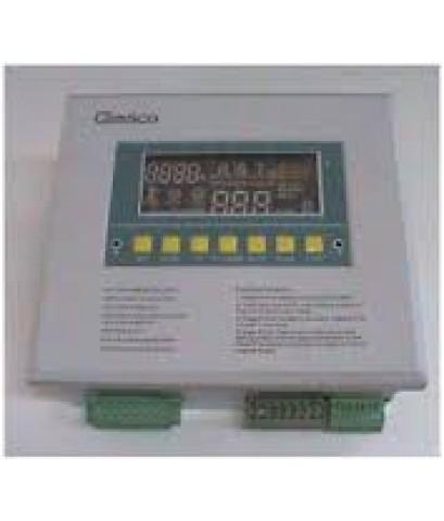 รหัสAT003  LCD FOR ATS  20-800A(กลาง)