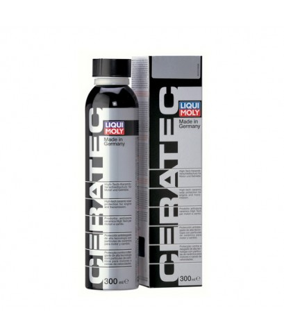 LIQUI MOLY CARATEC 3721 300ml.