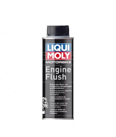 LIQUI MOLY MOTORBIKE 4T ENGINE FLUSH 1657 250 ml.