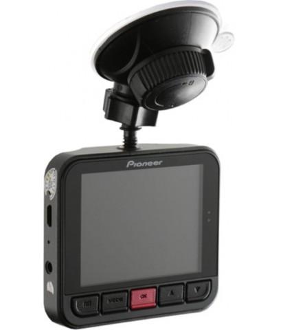 PIONEER  VREC-100CH (กล้องบันทึกเหตุการณ์)