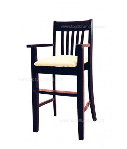 เก้าอี้เสริมเด็ก BC001