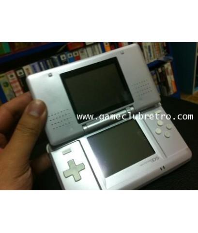 Nintendo DS Mew Club Nintendo Pokemon Pocket Monster Limited