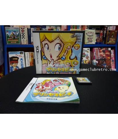 Super Princess Piece ซุปเปอร์ ปริ๊นเซสพีส