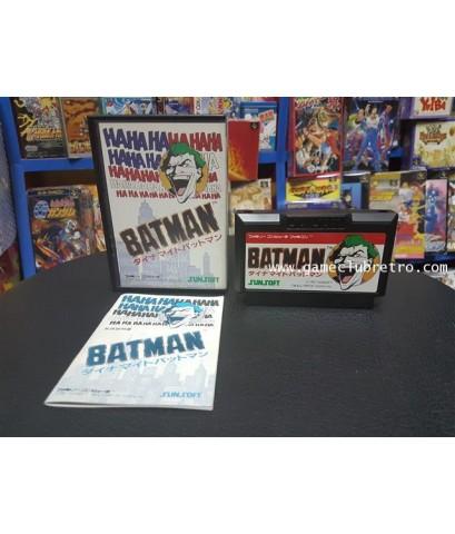 Batman Dynamite  แบทแมน