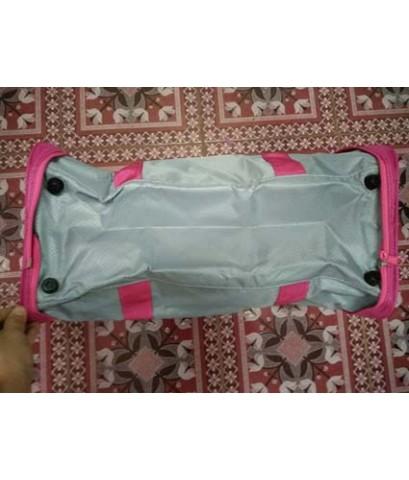 กระเป๋าเดินทางพับเก็บได้ G2000