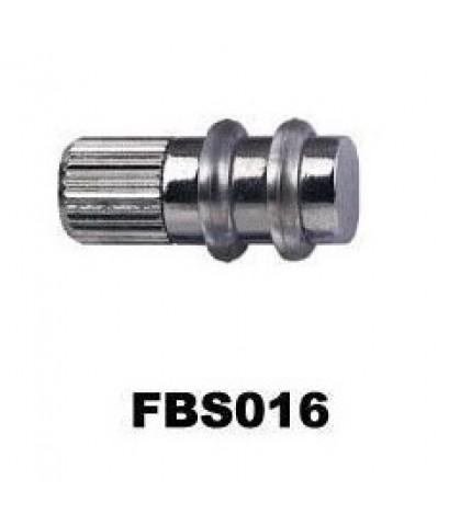 FBS 016 ปุ่มรับชั้น
