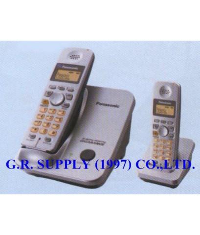 KX-TG3522BX