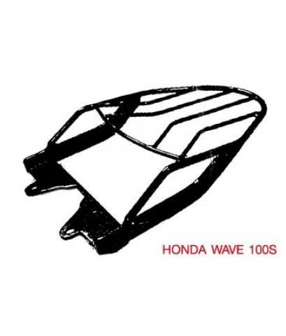 ขายึดกล่องรถ Honda รวมรุ่น