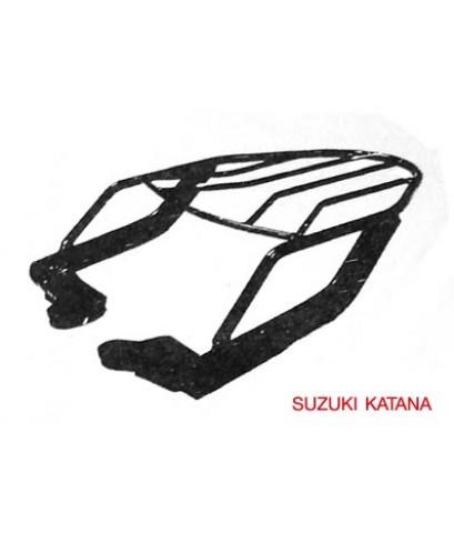 ขายึดกล่องรถ SUZUKI รวมรุ่น