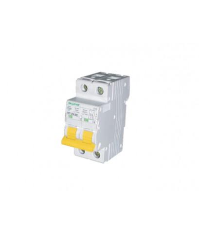 อุปกรณ์ตัดไฟอัตโนมัติ-HACO-H7-25/2C