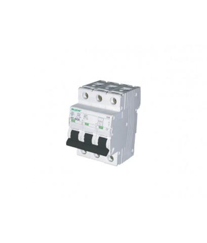 อุปกรณ์ตัดไฟอัตโนมัติ-HACO-H7-125/3C