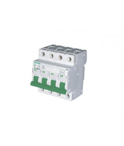 อุปกรณ์ตัดไฟอัตโนมัติ-HACO-H7-10/4C