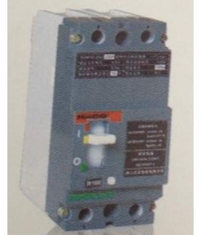 เบรกเกอร์สวิทซ์ตัดไฟฟ้าอัตโนมัต (MCCB) MOULDED CASE CIRCUIT BREAKER (MCCB)-HACO-DAM1N-200-2100