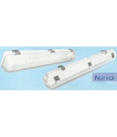 WEATHER-PROOF LIGHTING โคมไฟกันน้ำ(รุ่นนูโว)-HACO-WPL-5128