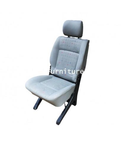 เก้าอี้รถ Volkswagen เดี่ยว 50*52*105 ซม.