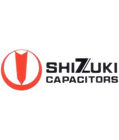 รันนิ่ง คาปาซิเตอร์ (แคปรัน) 50uF 440V \'SHIZUKI\'